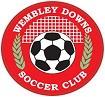 Your local Soccer Club - Perth Western Australia